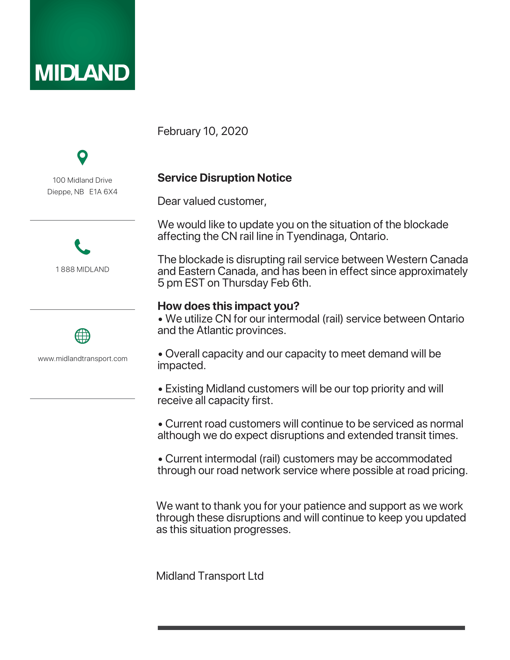CN Potential Service Disruption_Feb10_2020-1
