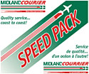 Midland-Speed-Pack